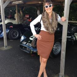 goodwood1