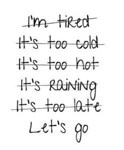 motivation quote1