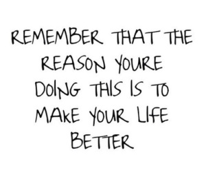 motivation quote2